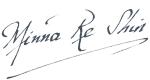 minna_signature