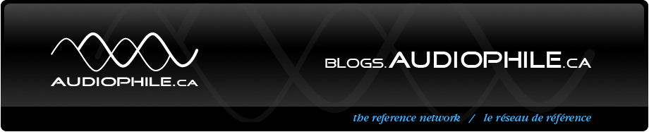 blogs.audiophile.ca banner